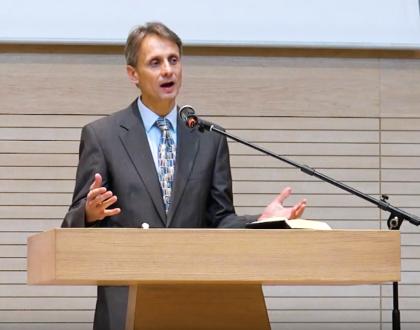 Kamil Kreutziger: Zůstaň ve vztahu (4. ledna 2020)